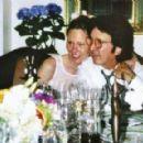 Peter Criss and Gigi Criss - 454 x 289