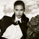 Irina Shayk - L'express Styles Magazine Pictorial [France] (5 September 2012)