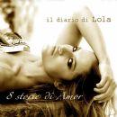 Lola Ponce - 8 Storie di amor