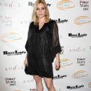 """Shanna Moakler - Lupus LA Raises Awareness With """"Get Lucky For Lupus"""" Held At Andaz Hotel, 25 February 2010"""