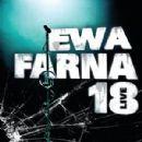 """Ewa Farna - """"18"""" LIVE"""