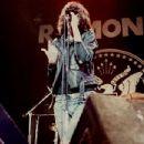 Joey Ramone - 346 x 477