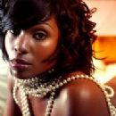 Adina Howard - 200 x 208
