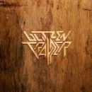 Blitzen Trapper Album - Furr
