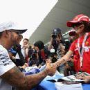 Japanese GP Previews 2017