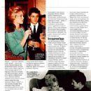 Brigitte Bardot - Kino Park Magazine Pictorial [Russia] (February 2004) - 454 x 632