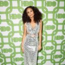 Thandie Newton : HBO's Official Golden Globe Awards After Party - 417 x 600