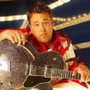 Uncle Kracker - 356 x 237