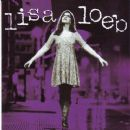 Lisa Loeb - The Purple Tape