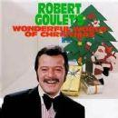 Robert Goulet Wonderful World Of Christmas