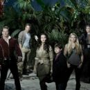Once Upon a Time Pics Season 3 (2013) - 454 x 256