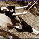 Natalie Merchant - 454 x 351