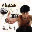 Chelo Album - 360°