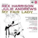 Rex Harrison - My Fair Lady