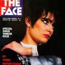 Siouxsie Sioux - 454 x 594