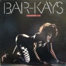 The Bar-Kays - Dangerous