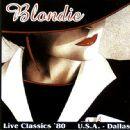 Live Classics '80  U.S.A.  Dallas