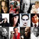 Top 50 Celebrities Today