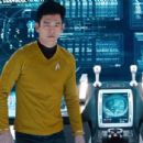 Star Trek Beyond (2016) - 454 x 346