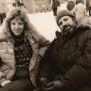 Brian De Palma - 454 x 328