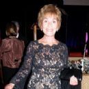 Judy Sheindlin Looking Good! - 454 x 441