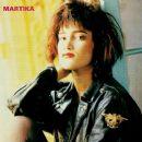 Martika - 383 x 400