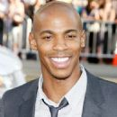 Mehcad Brooks - 454 x 579