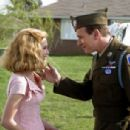 Ewan McGregor and Alison Lohman