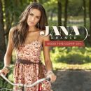 Jana Kramer - Good Time Comin' On