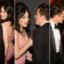Katy Perry and Orlando Bloom - 454 x 303