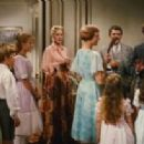 The Sound of Music - Charmian Carr - 454 x 204