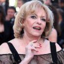 Michèle Mercier - 200 x 200