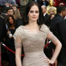 Eva Green At The 79th Annual Academy Awards - Arrivals (2007) - 454 x 671