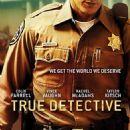 True Detective (2014) - 454 x 674