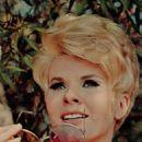Barbara Anderson - 454 x 568