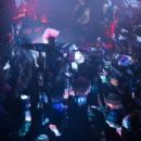 Gotham (2014) - 454 x 303