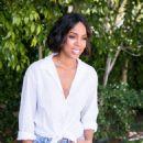 Kelly Rowland - 454 x 679