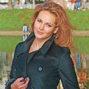 Anna Gorshkova - 450 x 540