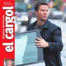 Mark Wahlberg - 454 x 634