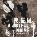 A Joyful Noise In Time With R.E.M.