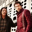 Machete Kills - 454 x 292