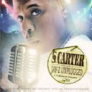 S. Carter Volume 4 - Jay-Z Unplugged