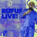 Rufus Thomas - Rufus Live!
