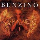 Benzino - Arch Nemesis