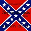 Johnny Rebel - For Segregationists Only
