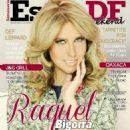Raquel Bigorra - 454 x 535
