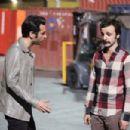 Suskunlar (2012) / Episode 20