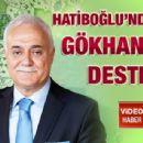 Gokhan Özoguz - 454 x 344