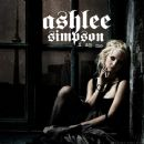 I Am Me (Japanese Edition) - Ashlee Simpson - Ashlee Simpson