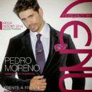 Pedro Moreno - 454 x 616